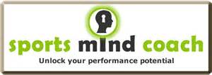 Sports Mind Coach - unlock your inner potential
