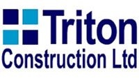 Triton Construction Stress Management Course