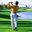 Improve golf with Mind Over Matter